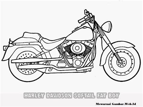 gambar sepeda harley motorcycle review and galleries
