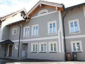 Wohnung Mieten In Murnau Am Staffelsee
