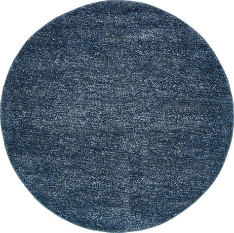 Fluffy Area Rugs Contemporary Area Rugs Soft Carpet Plain Shag Fluffy Plushthick Modern Rug Ebay