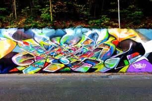 graffiti styles     widewalls