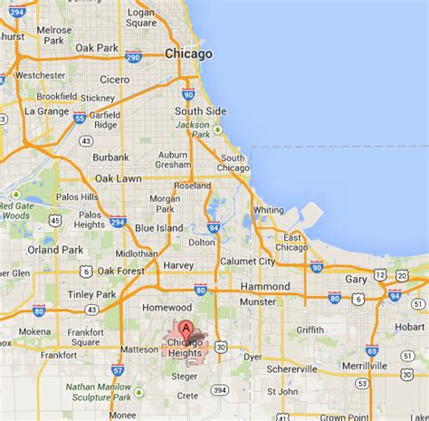Chicago White Pages Lookup Whitepages Lookup Free