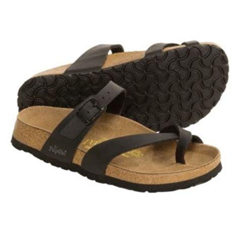 Sandal Sendal Cewek Birkenstock Replika knock birkenstock sandals hippie sandals