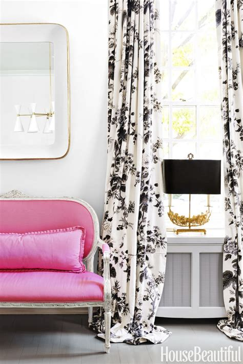 black room with white curtains best 25 dining room curtains ideas on pinterest living