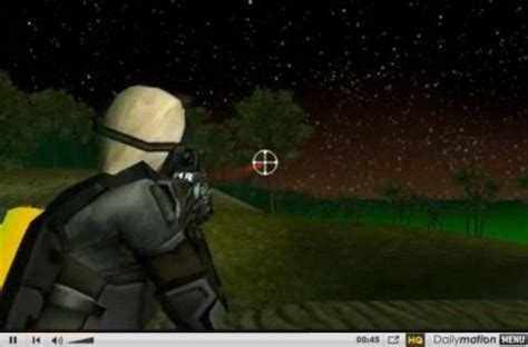 unity tutorial third person shooter unity 3rd person shooter demo