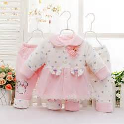 Newborn baby girl winter clothes pictures clothes for newborn baby