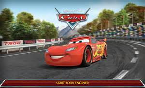 cars official site disney auto datz