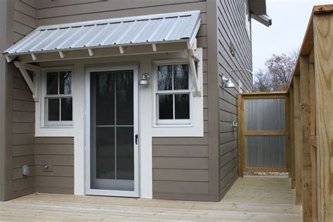 grand rapids shed roof furniture ideas contemporary entry