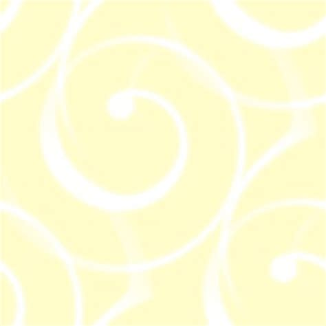 pale yellow pattern wallpaper pale yellow pattern background