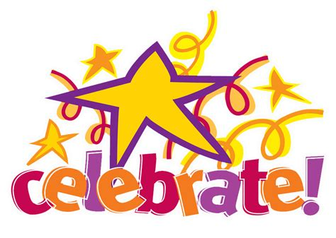 celebrate pictures to pin on pinterest pinsdaddy