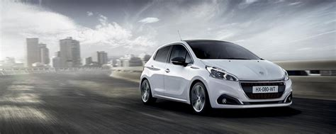 peugeot au peugeot au cars and suvs motion emotion