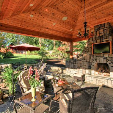 tv outside patio tv cabinet outdoor patio backyard design tv wall mount tv cabinets and tvs
