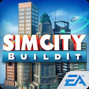 simcity buildit android hile mod simcity buildit android hile mod apk v1 21 2 71359