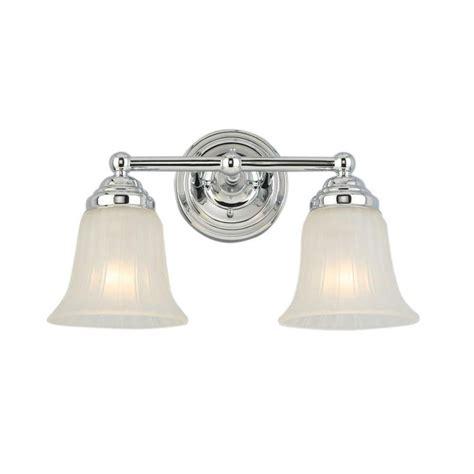 Hton Bay Bathroom Light Fixtures 260 Best Lighting Ideas Images On Pinterest Lighting Ideas Chandelier And Chandelier Lighting