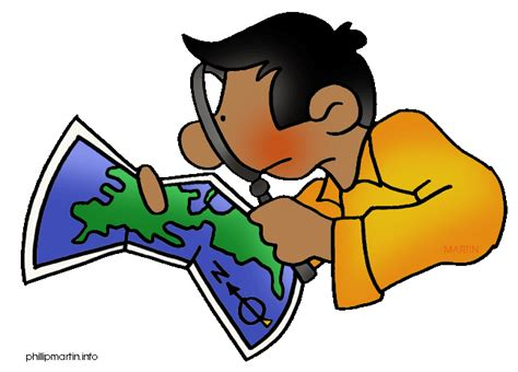map clipart map clip for free clipart images clipartbold