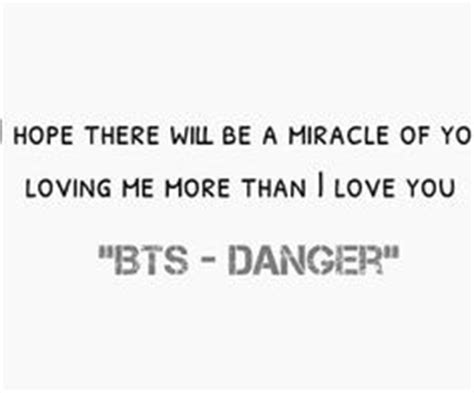 kim namjoon famous lines 11 best inspiring quotes from bts bangtan boys images on