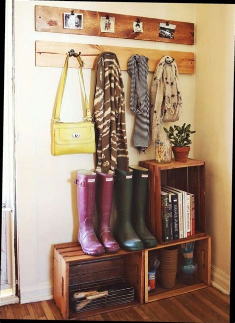 home decor pinterest entryway decorating home decor pinterest