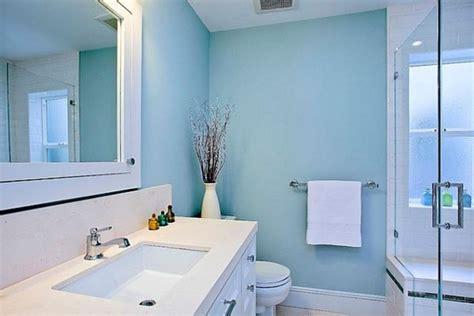 bathroom decorating ideas thread colorful
