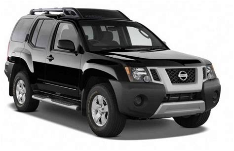 nissan suv 2016 price 2016 xterra pic 2017 2018 best cars reviews