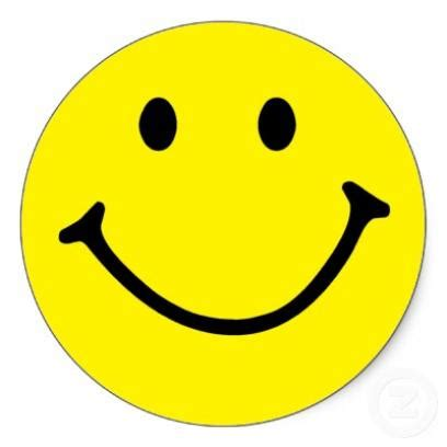 clip smiley faces laughing smiley clip clipart panda free