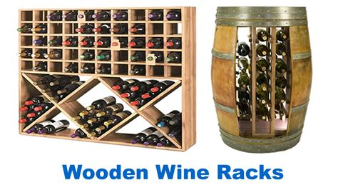 wine cabinets for sale wooden wine racks for sale youtube