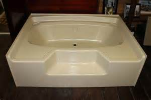mobile home supply and service by dal tex tubs