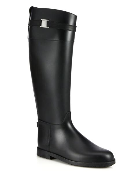 within boots sale michael kors boots for sale clothing from luxury brands
