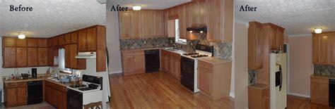 renner house renovation