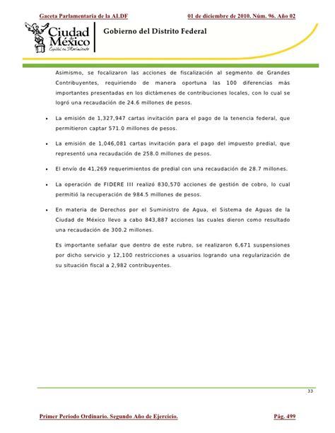 pago tenencia 2016 autos df tripspotrcom pago de tenencia df 2016 cdmx tenencia df autos weblog