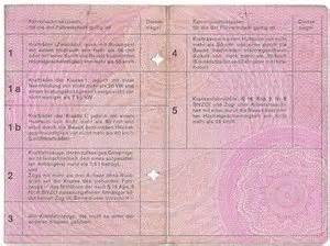 Schweiz F Hrerschein Umschreiben Motorrad by Revision Der F 252 Hrerausweisvorschriften 2017 A K A Opera 3