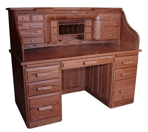 Roll Top Desk by 1000 Images About Roll Top Desk On Furniture