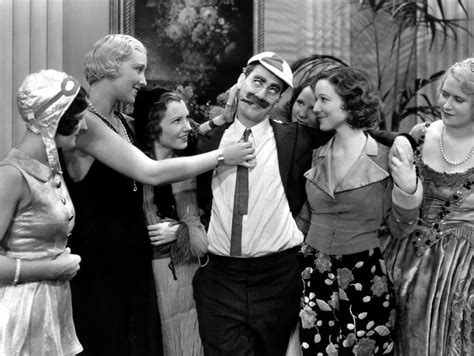 the marx brothers happy confidential books 1000 images about just groucho on