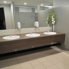 Church Bathroom Ideas Church Decorating Committee On Pinterest Church Youth And Youth Rooms