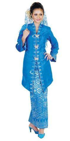 Baju Melayu Baby Kuala Lumpur 1000 images about batik songket on malaysia kebaya and baju kurung