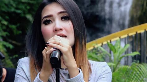 nella kharisma bojomu geleman official youtube