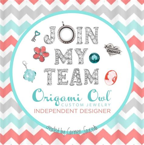 Origami Owl Phone Number - 620 best origami owl id 29000 images on
