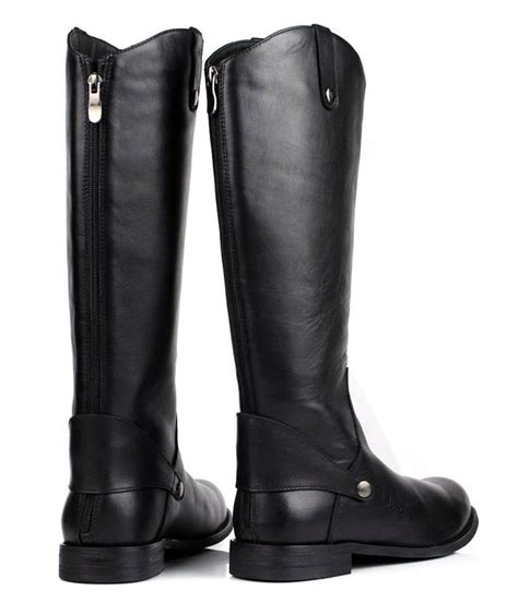knee high motorcycle boots 17 best ideas about mens motorcycle boots on