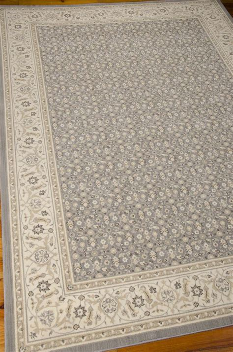 empire collection rugs empire collection by nourison payless rugs