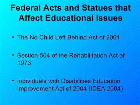 children act 2004 section 10 childhood cancer and school