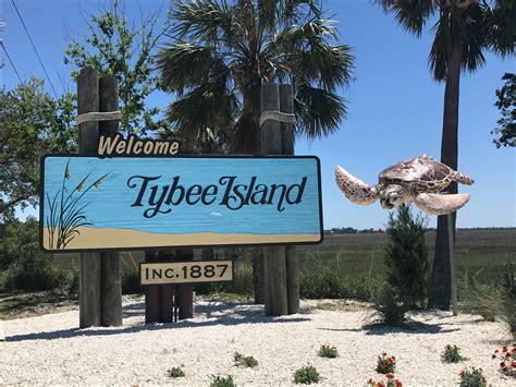 oceanfront cottage rentals tybee island www oceanfrontcottage tybee island vacation rentals