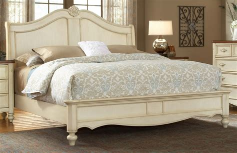 country bed french country bedroom furniture french country cottage