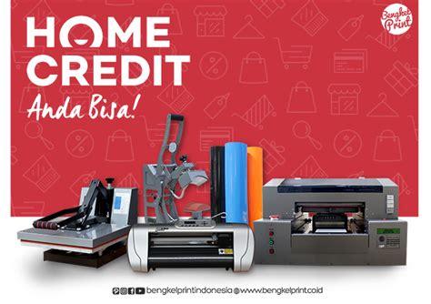 Printer Termurah Di Jogja Pembelian Kredit Untuk Mesin Digital Printing Di Jogja Via