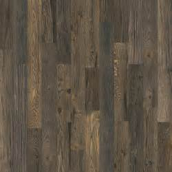 reclaimed oak sonata rustic hardwood flooring