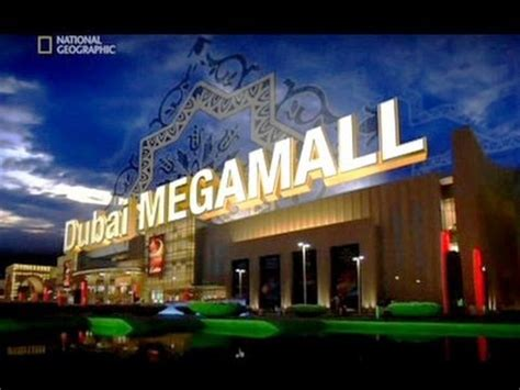 palisades mall everything you ll ever need to know for an epic dubai luxury mega mall world s largest shopping mall
