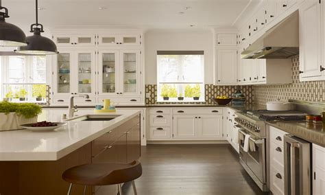 white kitchen cabinet hardware ideas best kitchen cabinet hardware white cabinet handles white