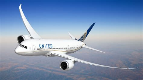 united airline world of planes united airlines unveils special livery