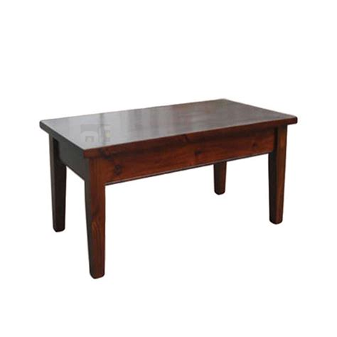 coffee tables melbourne cheap coffee tables