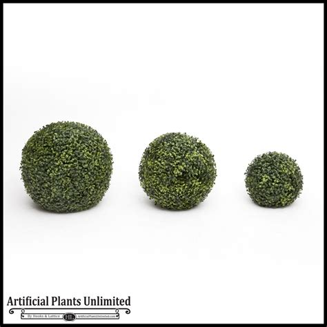 topiary sphere outdoor artificial topiary outdoor topiary balls
