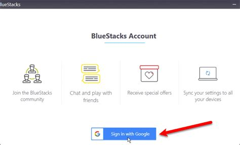 bluestacks google account safe how to run android using bluestacks on a windows pc