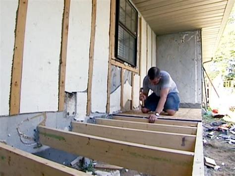 Diy Renovation Sweepstakes - renovation realities web exclusive videos renovation