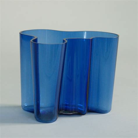 alvar aalto vase price iittala 25 vintage design items